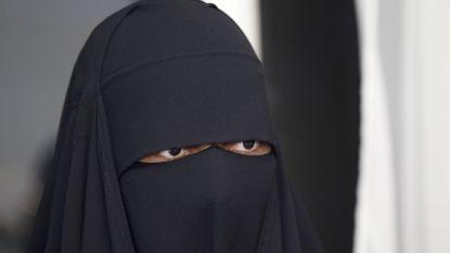 Staatsveiligheid waarschuwt voor nieuwe stroming binnen salafisme die vooral kinderen ronselt