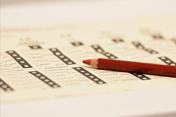 De stemplicht bij gemeenteraadsverkiezingen wordt afgeschaft.