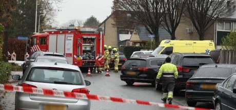 'Dreigende situatie' in woning Gendt, politie neemt bewoner mee