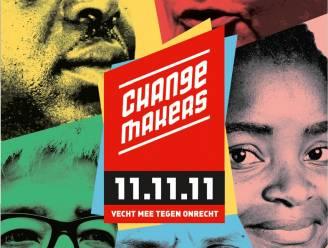 """Gemeente trekt extra geld uit voor 11.11.11: """"Heel wat minder inkomsten door coronacrisis"""""""