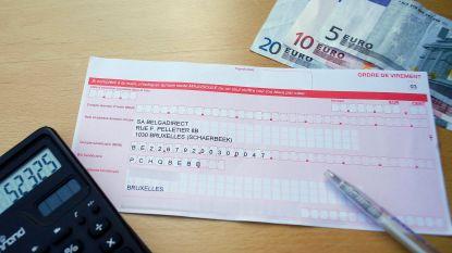 Deze banken lanceren instantbetalingen: geld binnen paar seconden op je rekening (en zoveel gaat het u kosten)