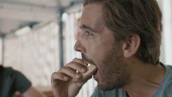 170 boterhammen per dag voor de crew van Pukkelpop, maar wie smeert ze?