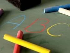 'Arnhemse kinderopvang zwaarder straffen'