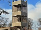 Hostel vangt daklozen op in Bergen op Zooom, ook extra bedden in Roosendaal