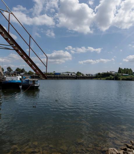 Nieuw leven voor haven in Zutphen om industrieterrein aantrekkelijker te maken