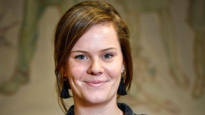 Schepen Lotte Peeters verkozen als ondervoorzitter bij Verko