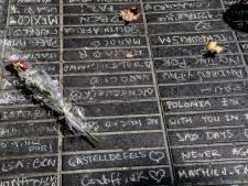 Kamer staat stil bij aanslagen Barcelona