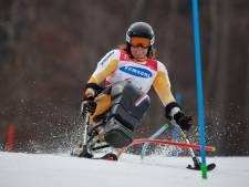 Zilveren Van Impelen kijkt trots terug op eerste Spelen: 'Een rollercoaster'