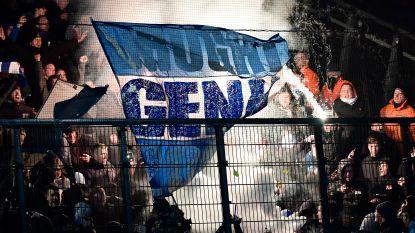 """Supportersfederatie Racing Genk haalt in open brief uit naar Mehdi Bayat: """"Uitlatingen bondsvoorzitter onwaardig"""""""