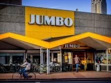 Kindschopper (30) sloeg ook toe in Jumbo in Den Bosch: 'We zijn erg geschrokken'