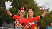 IN BEELD. 26.000 Disney-figuren lopen door Disneyland Paris