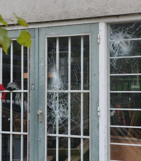 OM vervolgt verdachten van aanval op Kick Out Zwarte Piet tijdens bijeenkomst niet