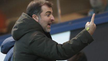Makelaarsbedrijf Mogi Bayat boekte  ondanks voetbalschandaal een recordwinst van 4,7 miljoen euro in 2018