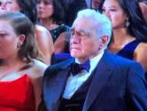 Personne n'attendait Eminem sur la scène des Oscars et clairement pas Martin Scorsese