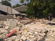 Wierdense actie voor aardbeving Molukken levert al 20 mille op