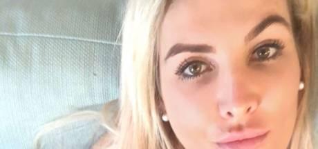 """Déclarée morte sur Instagram, Marie Garet de """"Secret Story"""" sort du silence"""