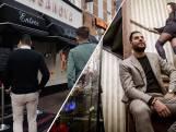 Kijk binnen bij nachtclub Casanova in Enschede: 'We zijn geen neukhuis'
