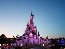 'Trip naar Eurodisney ook voor Zevenaarse minima'