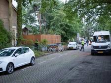 Verdachte dodelijke steekpartij Bergen op Zoom 'vindt het vreselijk wat is gebeurd'
