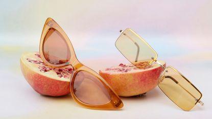 De leukste petjes, hoeden en zonnebrillen om je gezicht te beschermen tegen de zon