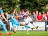 Gastheer Uno Animo diep teleurgesteld na afgelaste wedstrijd Willem II, 'Wij lopen hierdoor duizenden euro's mis'