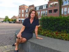Wethouder Zwarts overleeft raadsdebat over rekenkamerrapport