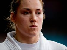Judoka Verkerk pakt goud op World Masters in Rusland