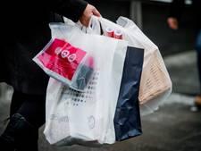 Zwolle weet maandag of koopzondagen vrijgegeven worden