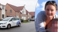 """Moeder die drie kinderen doodde wordt mogelijk geïnterneerd: """"Man verbrak relatie, maar hij blijft op bezoek komen"""""""