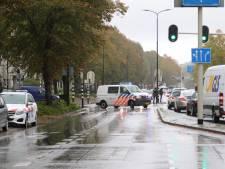 Gemist? Man (20) scheurt met 240 kilometer per uur over A4 en fatale aanrijding in Rijswijk