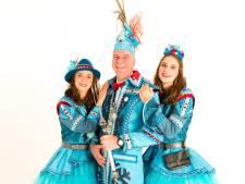 Geen Prins of Prinses Carnaval in Nuenen: 'Een historisch besluit'