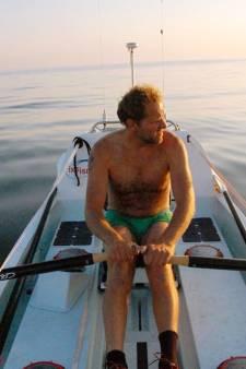 Ligt zeezeiler Mark Slats op koppositie of heeft hij misgegokt?
