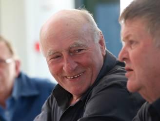 """Roger Verstichelen stopt als voorzitter Beker der Vlaamse Ardennen, maar klassement voor U17 gaat door: """"Misschien dit jaar, zeker in 2022"""""""