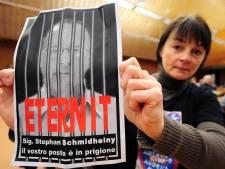 Italiaanse strafzaak tegen Eternit uit Goor biedt asbestslachtoffers hoop