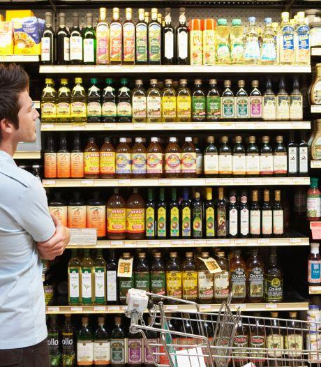 Supermarkten blijven op zondag dicht in Kampen