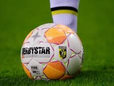 Vitesse raakt jeugdspeler kwijt aan Aston Villa