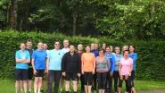 Veertien lopers behalen Start 2 Run-diploma in Varsenare