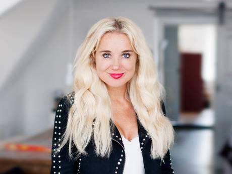 Sonja Bakker trots op nieuwe bestseller: het was een gok