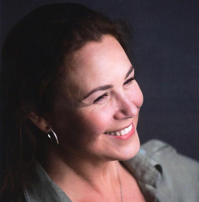 Judith Wermenbol-Fanto publiceert komend voorjaar een bijzondere Joods-historische roman.