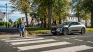 Nieuwe elektrische auto's moeten vanaf vandaag verplicht geluid maken