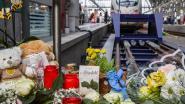 Zwitserse politie had arrestatiebevel uitgevaardigd tegen spoorduwer Frankfurt, zelf vader van 3 kinderen