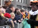 Utrecht neemt afscheid van laatste Zwarte Piet
