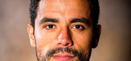 Aanvaller Bruno Andrade voor anderhalf jaar naar GA Eagles