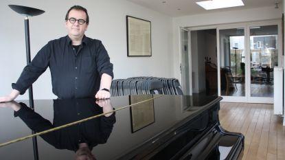 Oostends gezin organiseert gratis pianofestival in woonkamer (en er is plaats voor 50 toeschouwers)