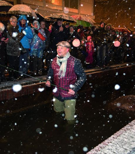 Gerrie Elfrink gaat naar Den Haag, maar weg uit Arnhem? 'Dat kan ik de mensen op het stadhuis niet aan doen!'
