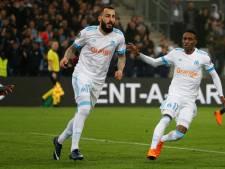 PSV haalt met Mitroglu ervaren spits naar Eindhoven