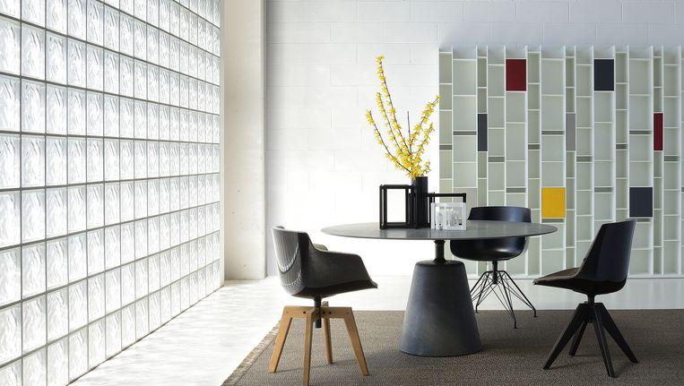 Interieur Combineren Kurk : Dit zijn dé 7 interieur & designtrends voor 2016 style nina hln