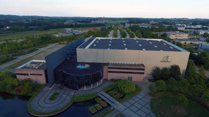 """N-VA: """"Nieuwe, slimme wijk aan Researchpark"""""""