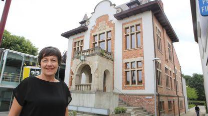 Fanfare Sint-Jan krijgt voorlopig onderdak in oud-gemeentehuis