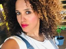 """Tatyana Beloy is zwanger tijdens de lockdown: """"Sommigen maken nog steeds hun eigen regels, dat gaat er bij mij niet in"""""""